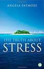 Truth About Stress