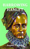 Harrowing hamlet Cover